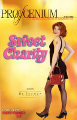 Sweet Charity Program